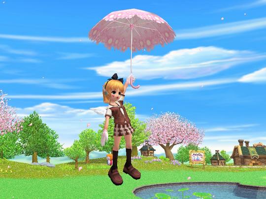 傘モーションはPWが似合う.jpg