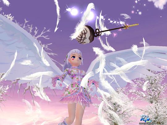 天使のチョコレート.jpg