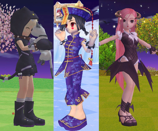 新ハロウィン衣装3種.jpg
