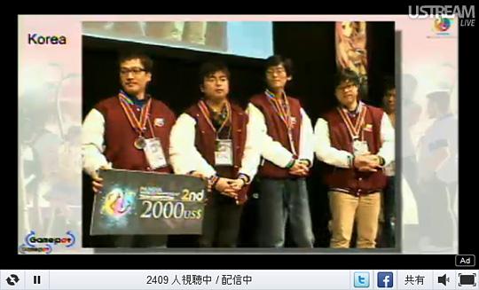 韓国代表選手.jpg