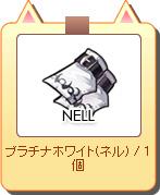 9回目ネル.jpg